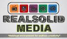 RealSolid Media
